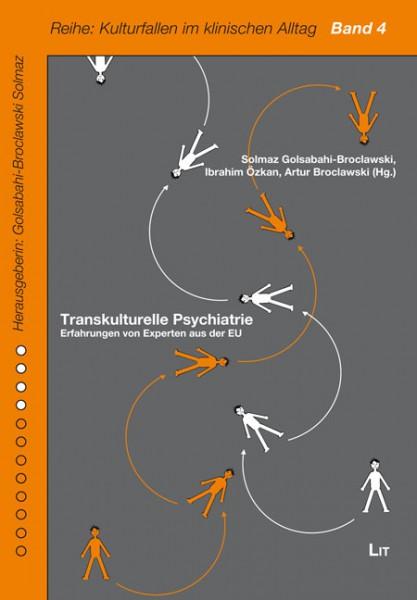 Transkulturelle Psychiatrie