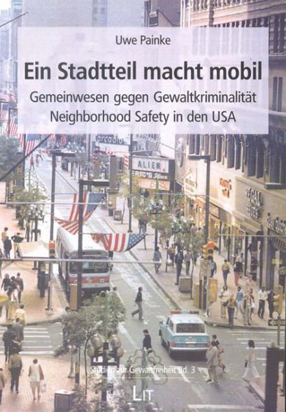 Ein Stadtteil macht mobil