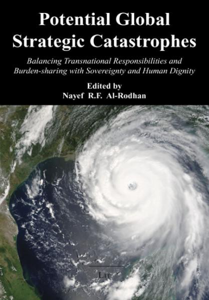 Potential Global Strategic Catastrophes