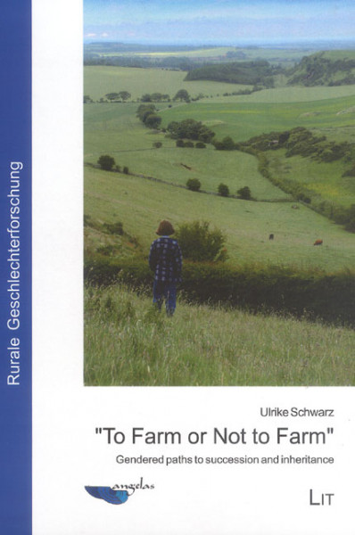 """""""To Farm or Not to Farm"""""""