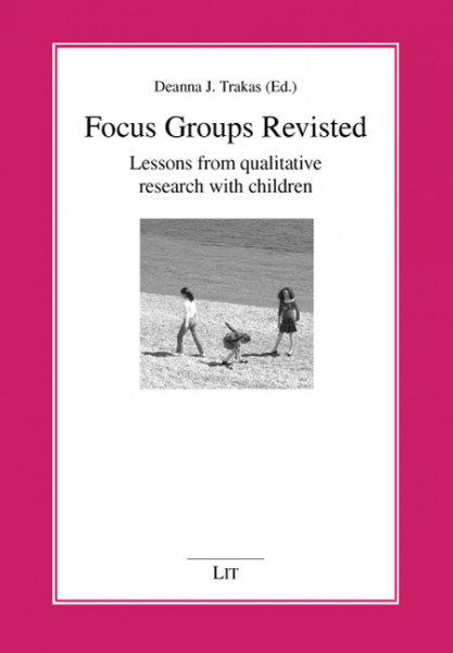 Focus Groups Revisited