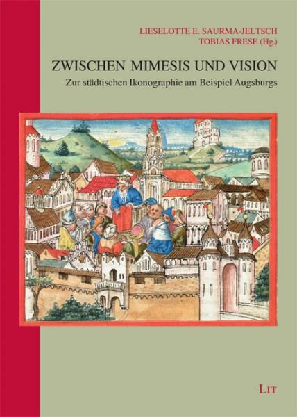 Zwischen Mimesis und Vision
