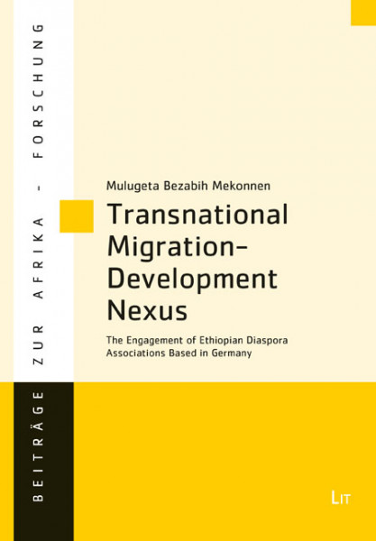 Transnational Migration-Development Nexus