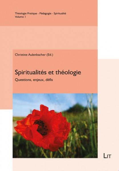 Spiritualités et théologie