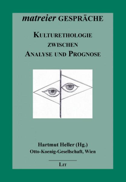 Kulturethologie zwischen Analyse und Prognose