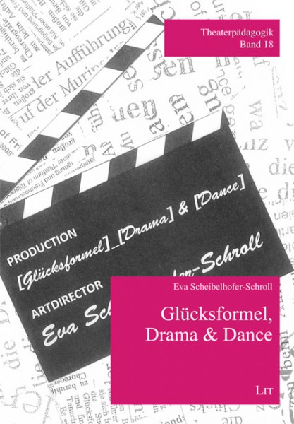 Glücksformel, Drama & Dance