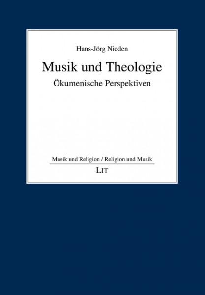 Musik und Theologie