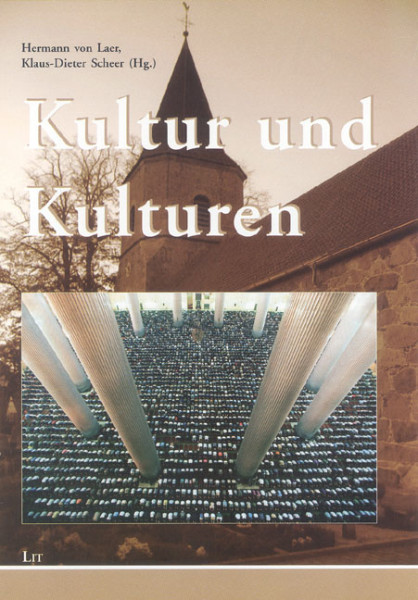 Kultur und Kulturen