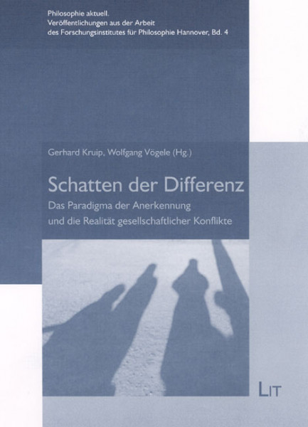 Schatten der Differenz