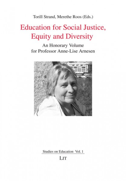 Education for Social Justice, Equity and Diversity