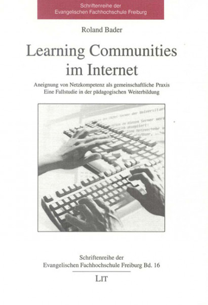 Learning Communities im Internet