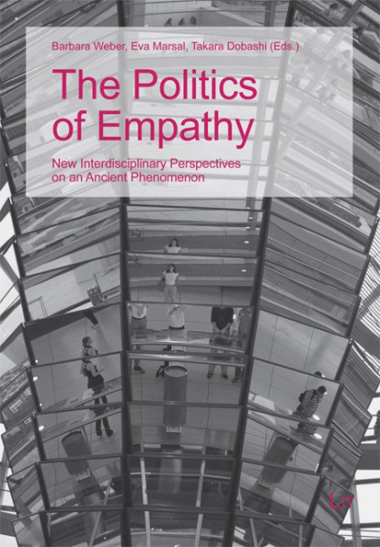 The Politics of Empathy