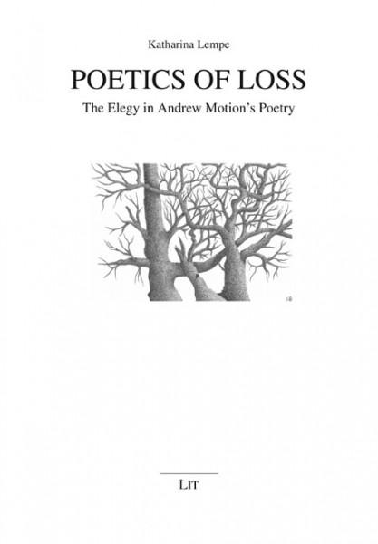 Poetics of Loss
