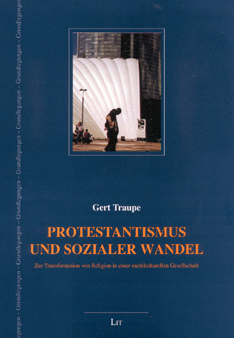 Protestantismus und sozialer Wandel