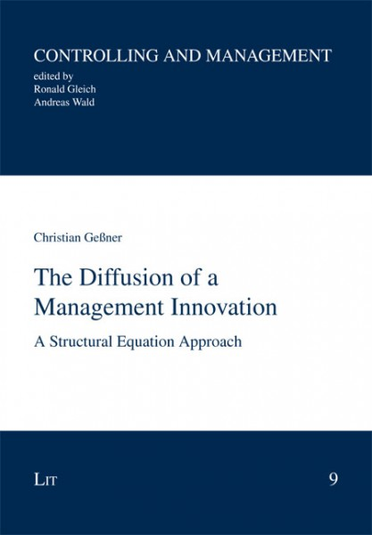 The Diffusion of a Management Innovation