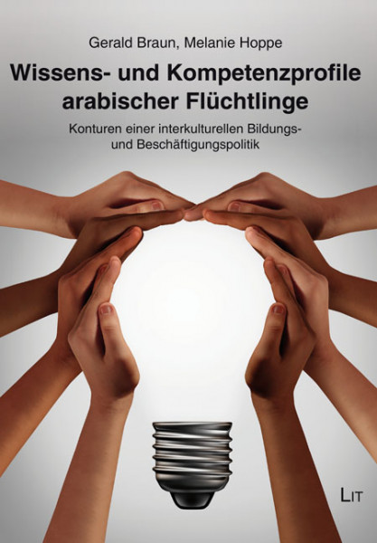 Wissens- und Kompetenzprofile arabischer Flüchtlinge