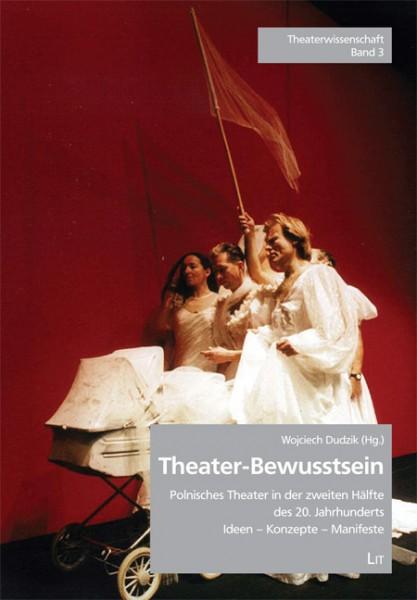 Theater-Bewusstsein