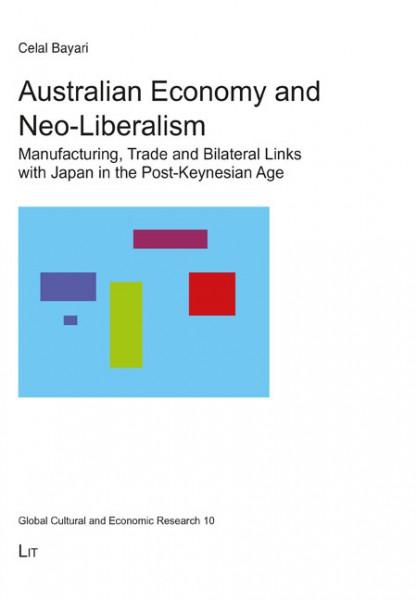 Australian Economy and Neo-Liberalism
