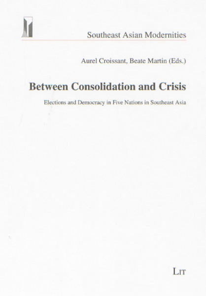 Between Consolidation and Crisis