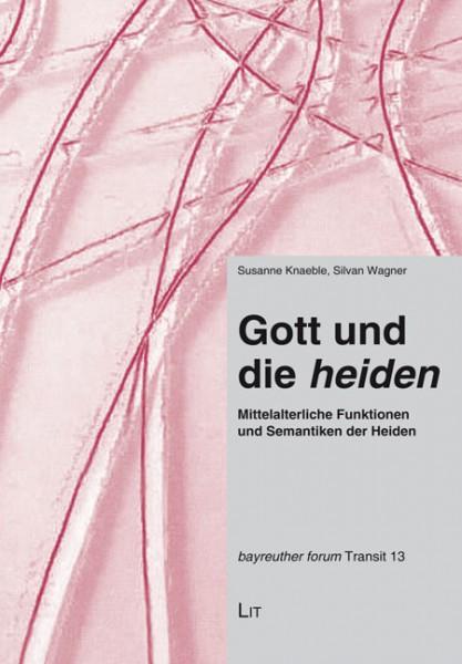"""Gott und die """"heiden"""""""