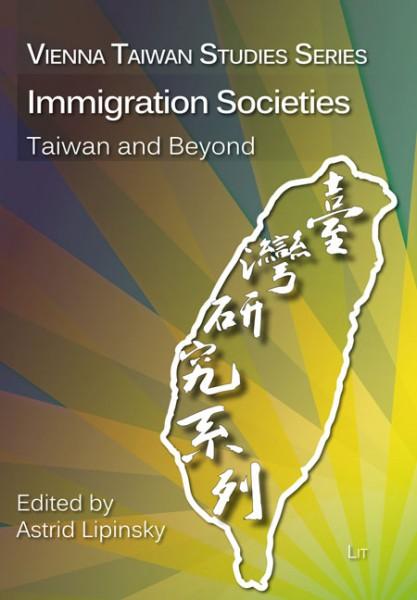 Immigration Societies