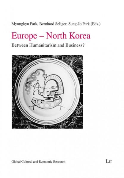 Europe - North Korea