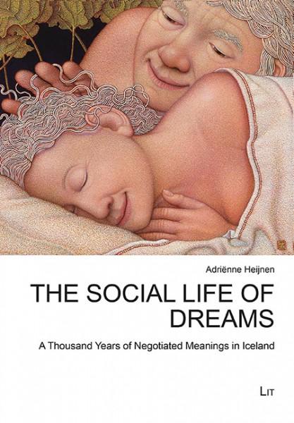 The Social Life of Dreams