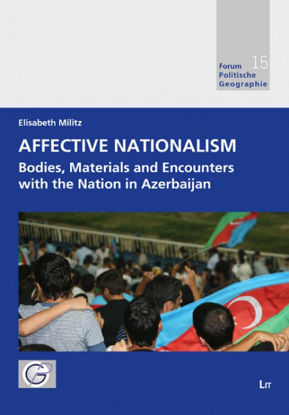 Affective Nationalism