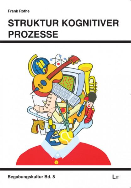 Struktur kognitiver Prozesse