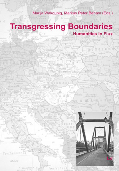 Transgressing Boundaries