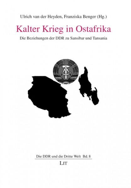 Kalter Krieg in Ostafrika