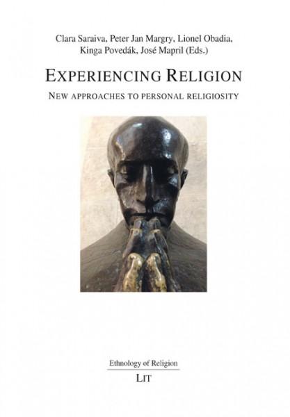 Experiencing Religion