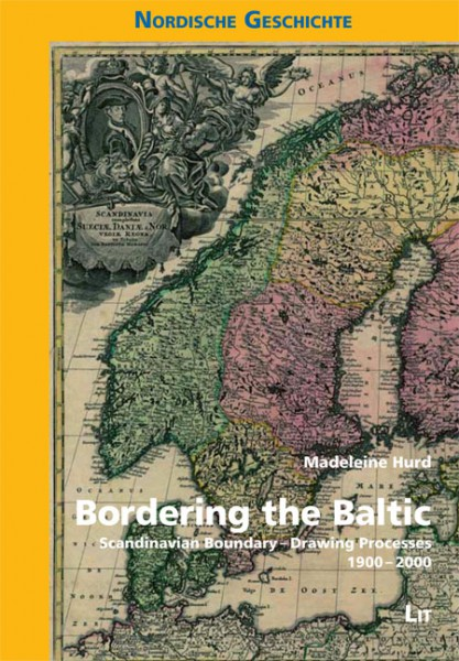 Bordering the Baltic
