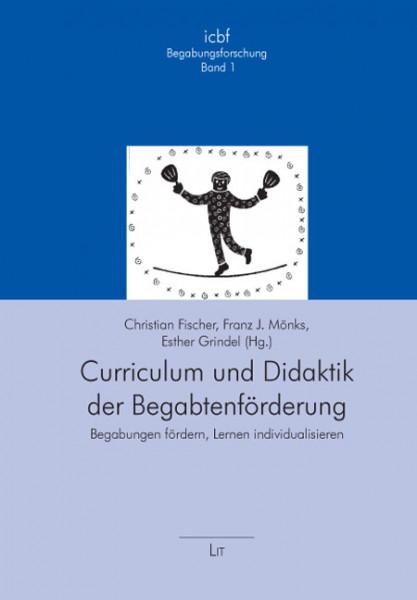Curriculum und Didaktik der Begabtenförderung