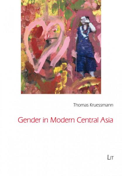 Gender in Modern Central Asia