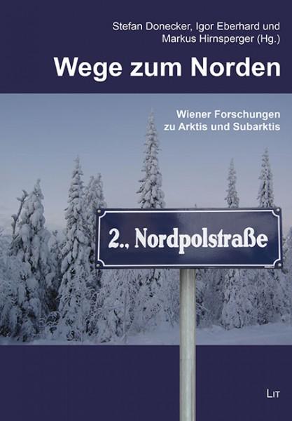 Wege zum Norden