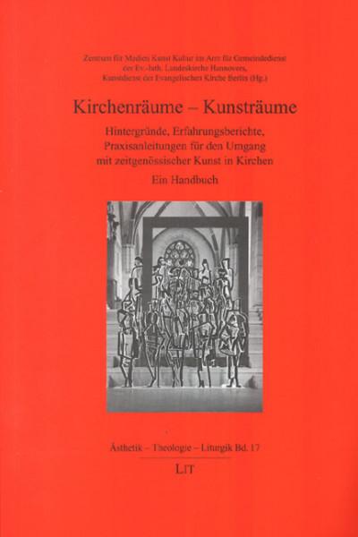 Kirchenräume - Kunsträume