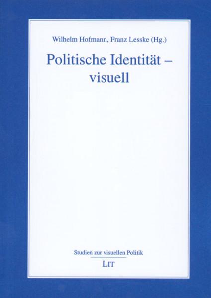 Politische Identität - visuell