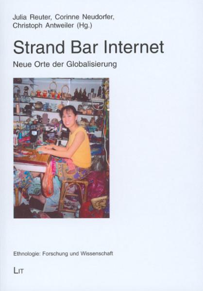 Strand Bar Internet