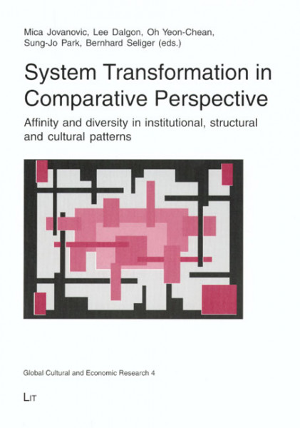 System Transformation in Comparative Perspective