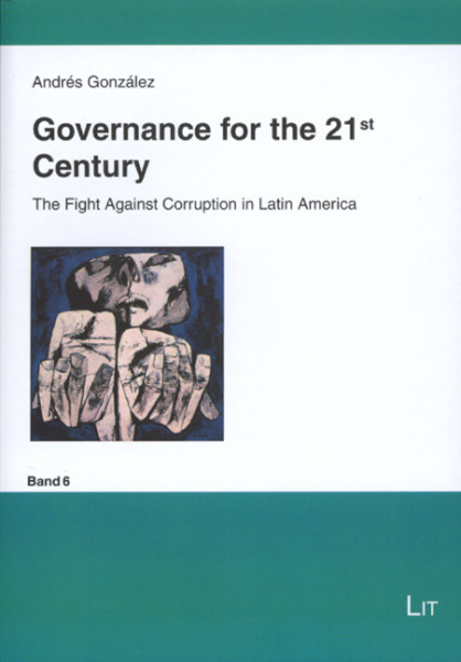 Governance for the 21st Century