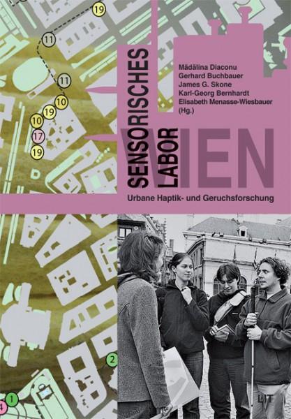 Sensorisches Labor Wien