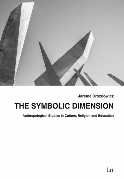The Symbolic Dimension