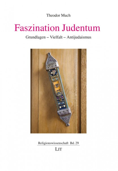 Faszination Judentum