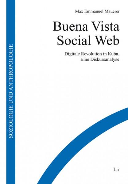 Buena Vista Social Web