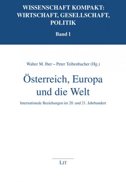 Österreich, Europa und die Welt