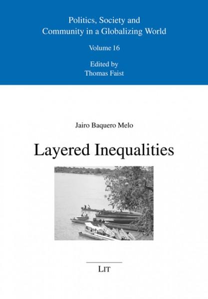 Layered Inequalities