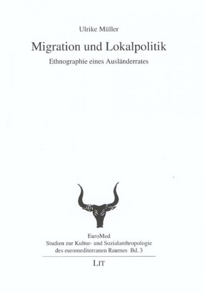 Migration und Lokalpolitik
