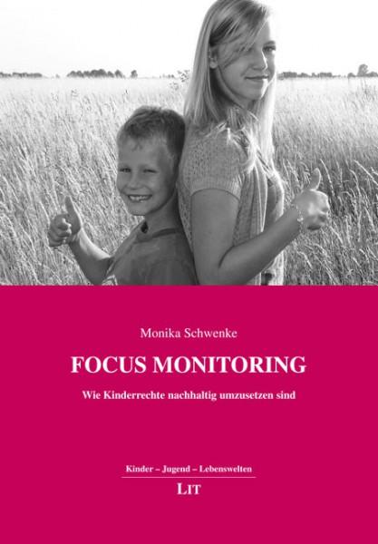 Focus Monitoring