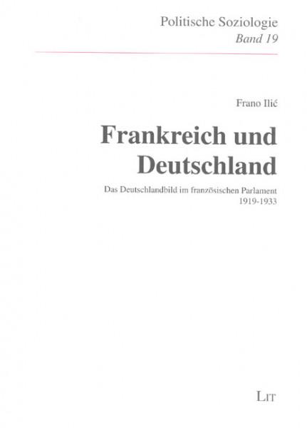 Frankreich und Deutschland